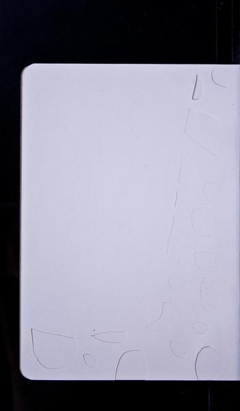 S71877 23