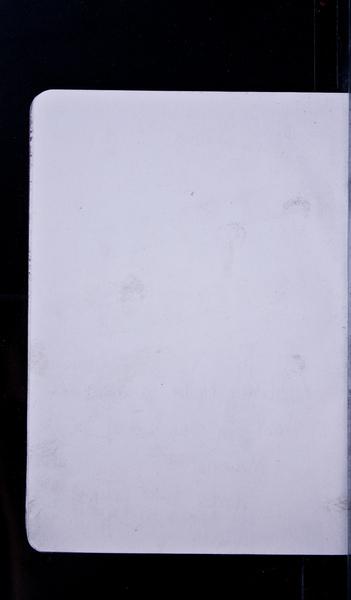 S72229 15
