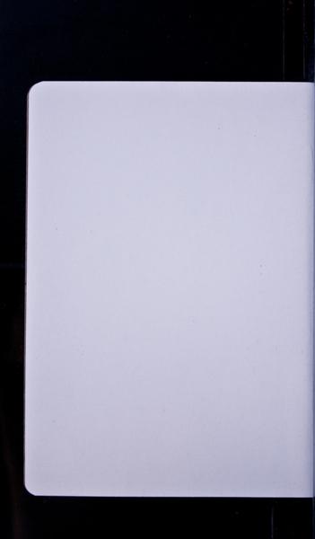 S72287 03