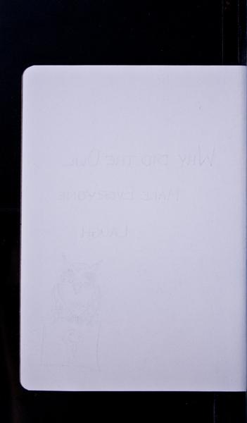 S72287 05