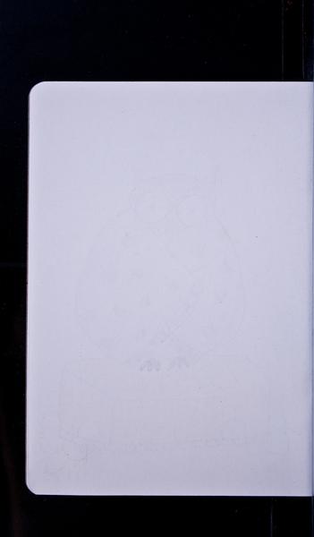 S72287 15