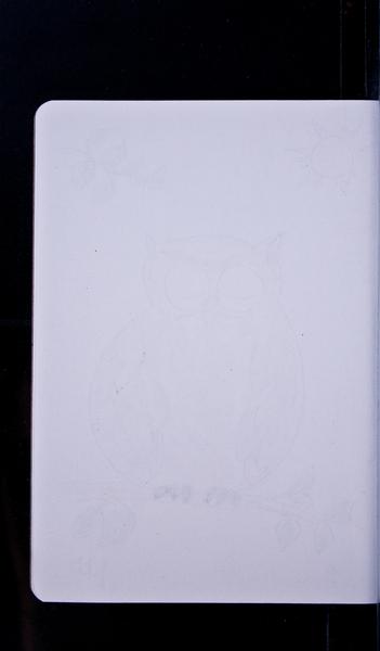 S72287 19