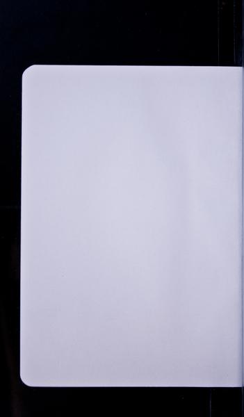 S72935 15