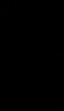 S60013 40