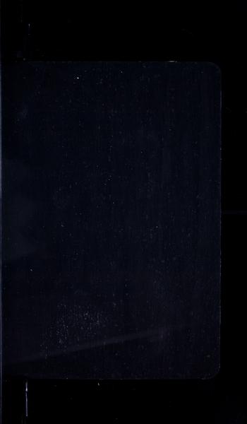 S61713 38