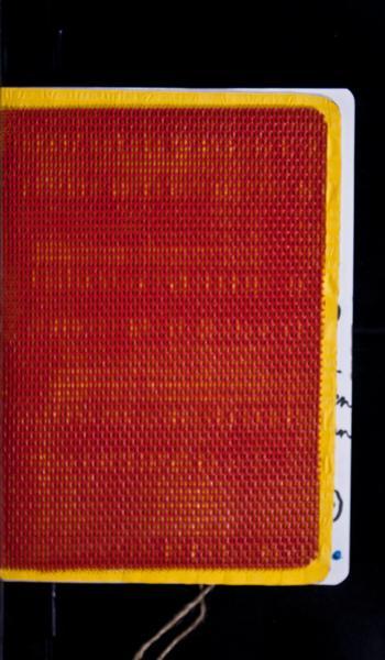 S62089 04