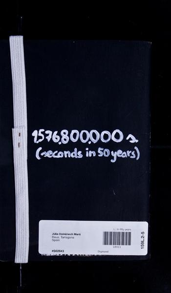 S62643 36