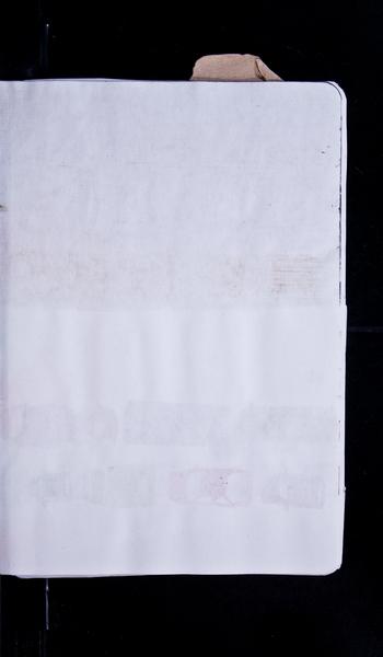 S63102 04