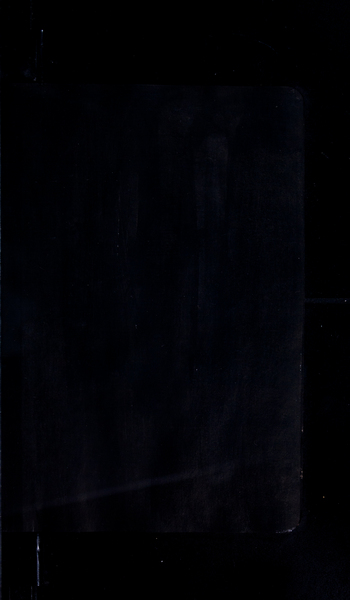 S64990 26