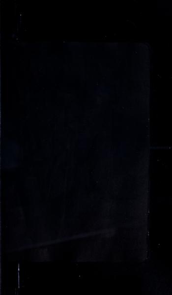 S64990 28
