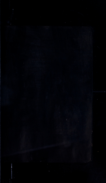 S64990 34