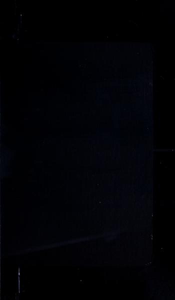 S64990 36