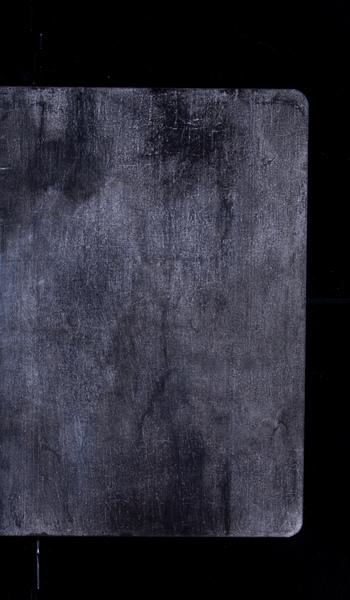 S65055 06