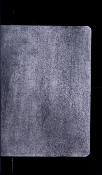 S65055 10