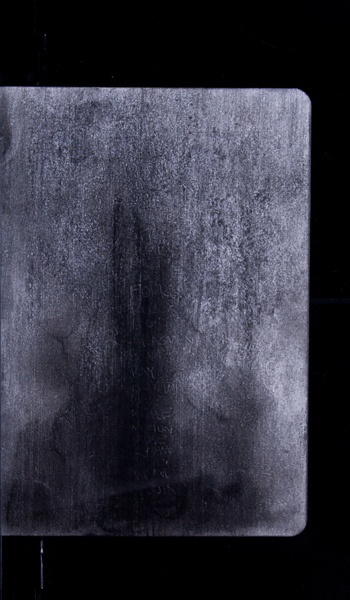 S65055 14