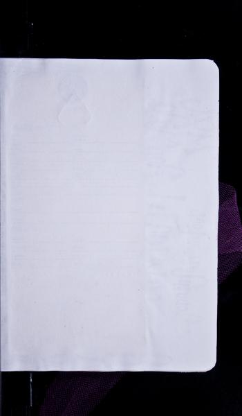 S65198 04