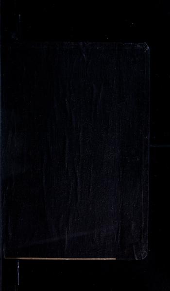 S65352 36