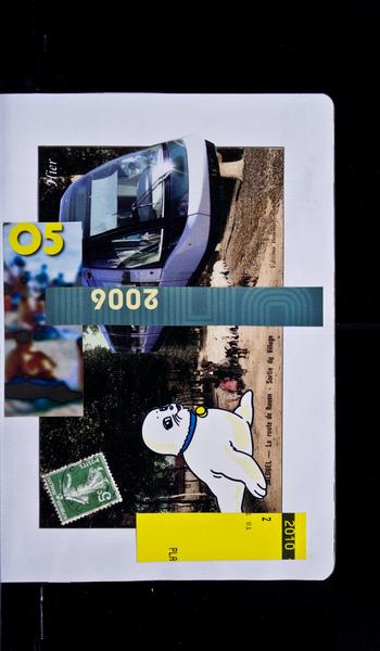 S67279 14