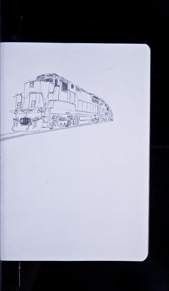 S67384 18
