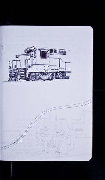 S67384 28