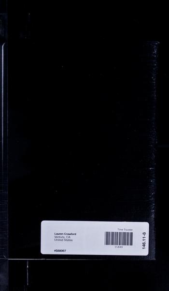 S68067 24