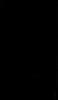 S53793 01