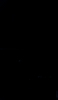 S54867 37