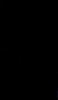 S56356 39