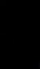 S57597 01
