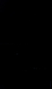 S59008 29