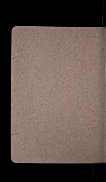 S59012 03