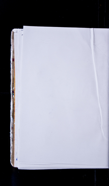 S59191 23