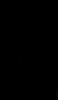 S59191 25