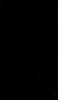 S60013 37