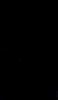 S60498 01