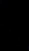 S61430 01