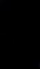 S61430 37
