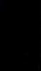 S61696 01