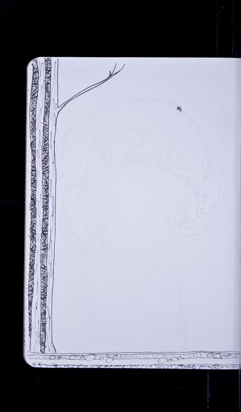 S61880 33