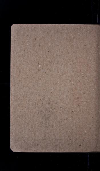 S62005 03