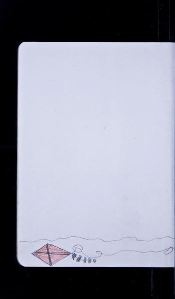 S62005 15