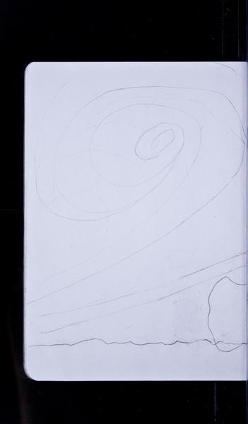 S62005 19