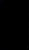 S62047 01