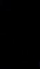 S62089 01