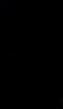 S62089 39