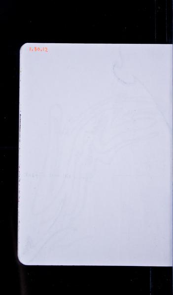 S62165 27
