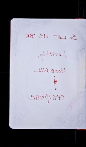 S62423 23
