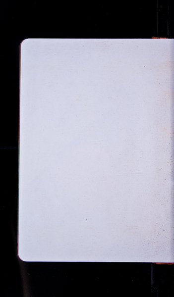 S62423 25