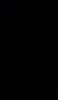 S62511 01