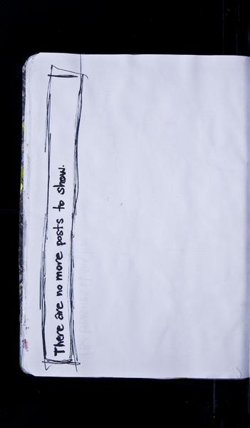 S62511 33